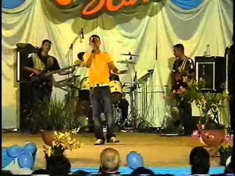 SurinameTour 2004