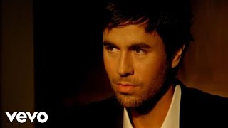 Enrique Iglesias - Tonight (Im Lovin You)