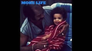 Drake Gyalchester Instrumental (prod. by Reveal)