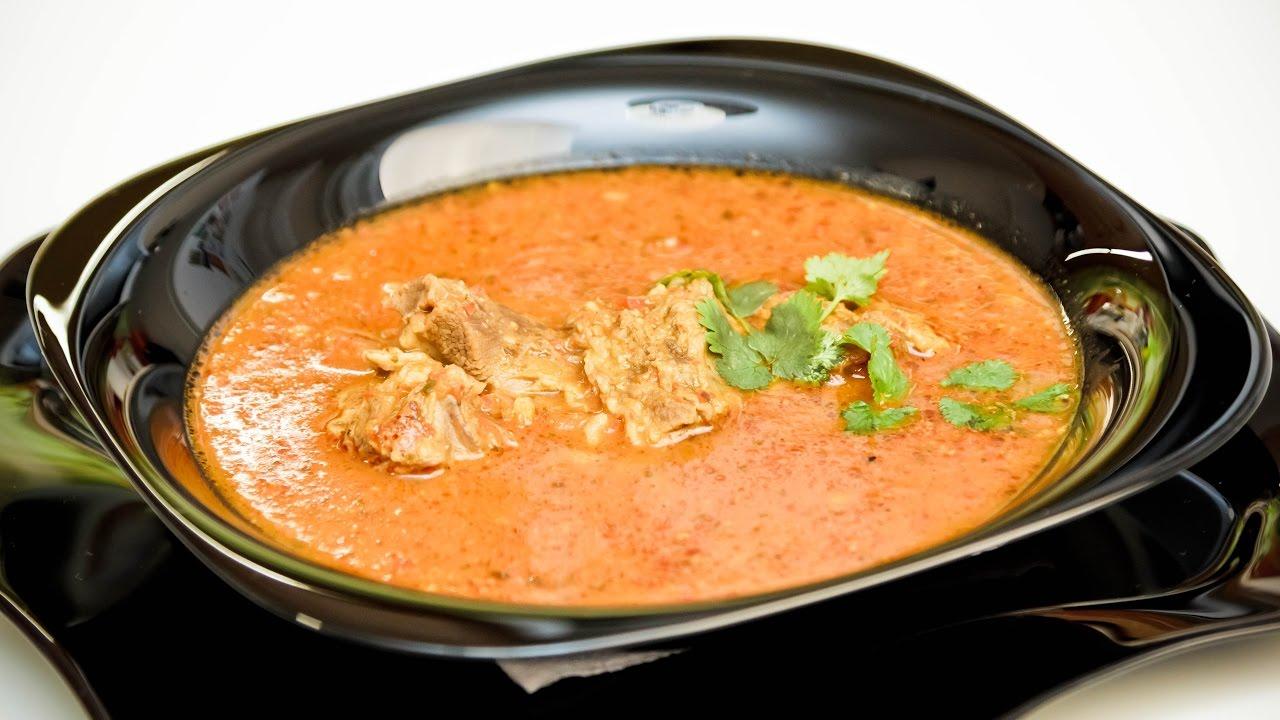 Рецепты приготовления супа харчо в домашних условиях с фото пошагово