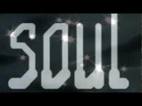 Johnnie Taylor Soul Heaven (Soulful Tribute) - Part 3
