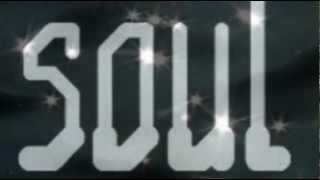 Johnnie Taylor Soul Heaven Soulful Tribute Part 3