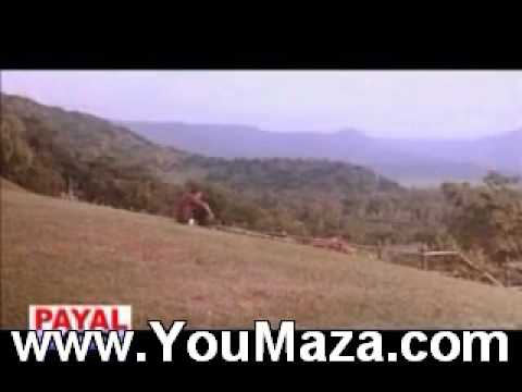 Sajna Me Ghama De Aazab : Youmaza video