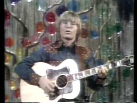 John Denver - Two Shots