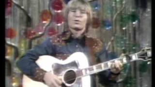 Watch John Denver Two Shots video