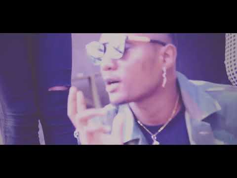LABRADOR DJ caleçon mouillé(clip officiel)