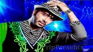 শাকিব খান এবার আইটেম গানে ফাটাফাটি নাচা নাচবেন । Shakib khan Dancing for Item Song