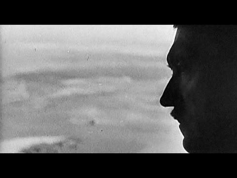 VIDEOBUSTER zeigt Morgendämmerung des Vierten Reichs BEYOND VALKYRIE deutscher Trailer HD 2016 DVD streaming vf