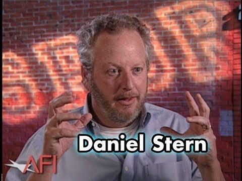 Daniel Stern On HOOSIERS