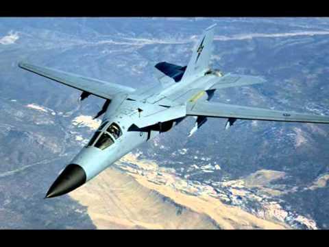 Las fuerzas Armadas más Poderosas del Planeta. Ejercito, Armada y Fuerza Aérea. GlobalFirepower