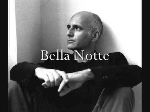 Ludovico Einaudi - Bella Notte