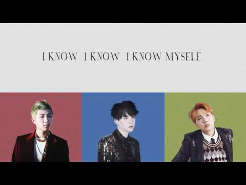 BTS (방탄소년단) – CYPHER PT.4 [Color coded Han|Rom|Eng lyrics]