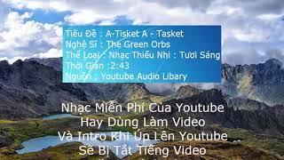 Nhạc Miễn Phí #1 - Thể Loại : Nhạc Thiếu Nhi 1