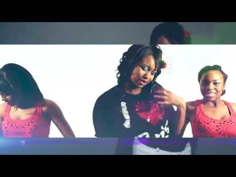 Shanek - My Own Thang [Unsigned Female Artist]