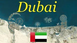 El Desastre de Dubai