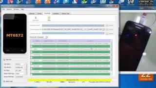 huawei y520-u22 firmware flash tool طريقة تفليش وتعريب هواوي