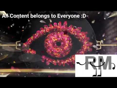 I Accidentally Big Brother Uk Advert 2010