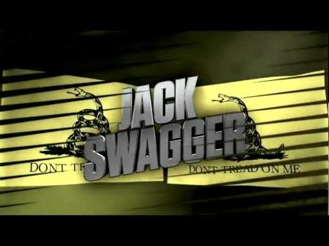 Wwe Jack Swagger New 2013 Patriot Titantron And Theme Song With Download Link video