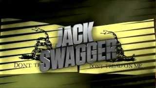 download lagu Wwe Jack Swagger New 2013 Patriot Titantron And Theme gratis