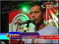 NEW KING STAR LIVE PANJUNAN LUKA LAMA