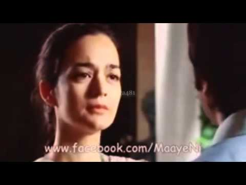 Maaye Ni full song OST