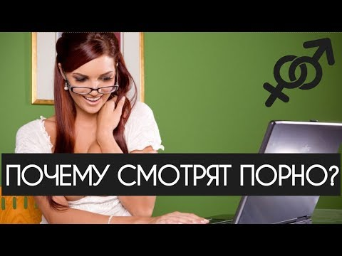 porno-roliki-na-ekrane