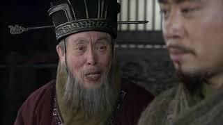 三国志 Three Kingdoms 第1部《群雄割拠》 第12話