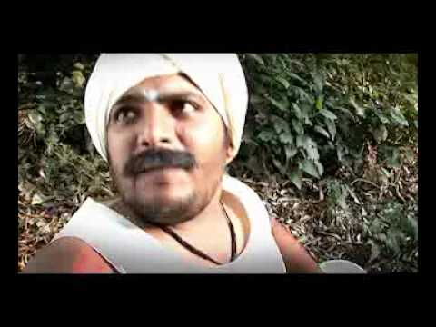Malhar Marathi Movie Trailar.3gp video