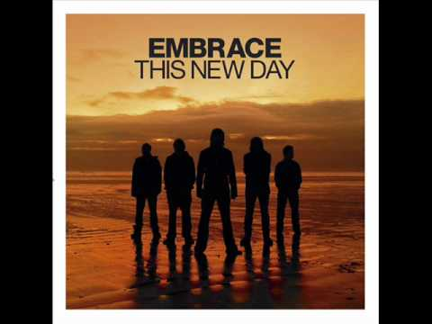 Embrace - No Use Crying