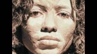 Watch Nneka Restless video