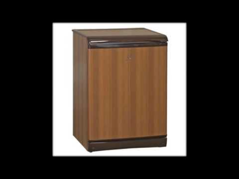 купить маленький холодильник в интернет магазине недорого
