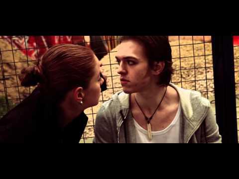 Ваня Романов - Без тебя