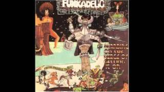 Watch Funkadelic Sexy Ways video