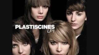 Plastiscines - Mister Driver