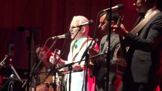 Steve Martin & The Steep Canyon Rangers - Pretty Little One