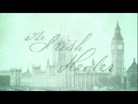 The Irish Healer Trailer