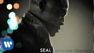Watch Seal Let
