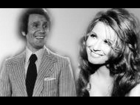 أفضل الأغاني من عبد الحليم حافظ ♥*♥ الأغنيات من الزمن الجميل ♥*♥  best cocktail songs of Abdel Halim