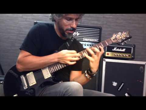 Luiz Arantes - Mad No Mad