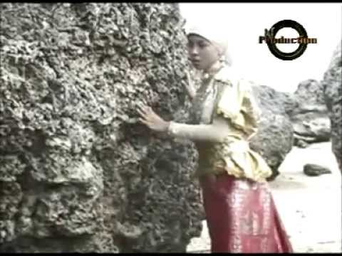 Lagu Sumbawa Lampang Kala video