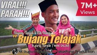 Download Lagu HQ | Bujang Tanjak & Cik Inong - BUJANG TELAJAK [Melayu Song 2018] Gratis STAFABAND
