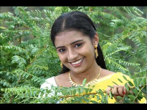 Poiya Pochey Enkathal -vellachi Tamil Movie Songs -.mp4 video