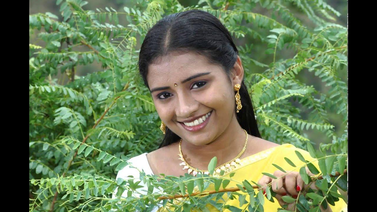 Poiya Pochey Enkathal -vellachi Tamil Movie Songs -.mp4