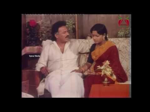 Tamil movie A To Z Part 11