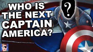 Is Iron Man