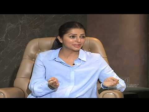Exclusive Interview with Actress Bhumika About U-Turn Movie | ABN Entertainment