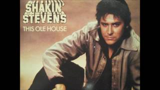Watch Shakin Stevens Move video