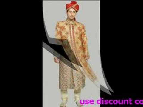 Wedding Wear Sherwani Mens Sherwani Royal Sherwani Indian Sherwani Quality