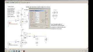 Analysis and Design of a Flyback; Part 3, How to Model the Transformer.