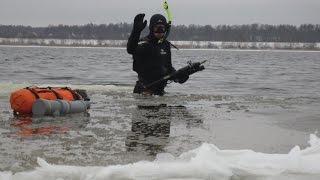 подводная рыбалка снаряжение рязань